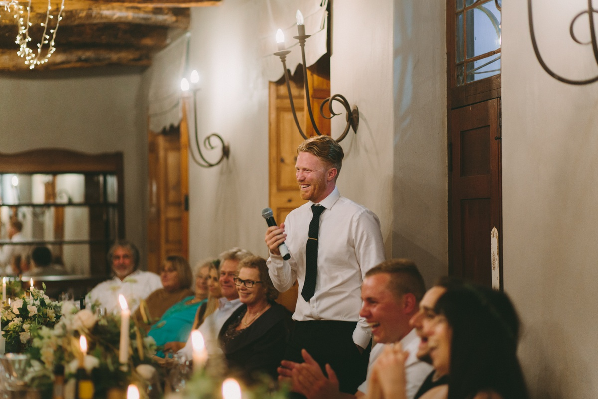 Gean&Ash-Langkloof-wedding148