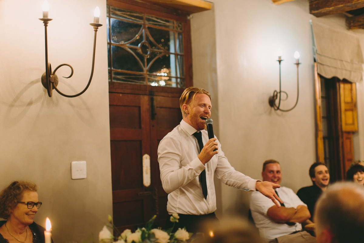Gean&Ash-Langkloof-wedding150