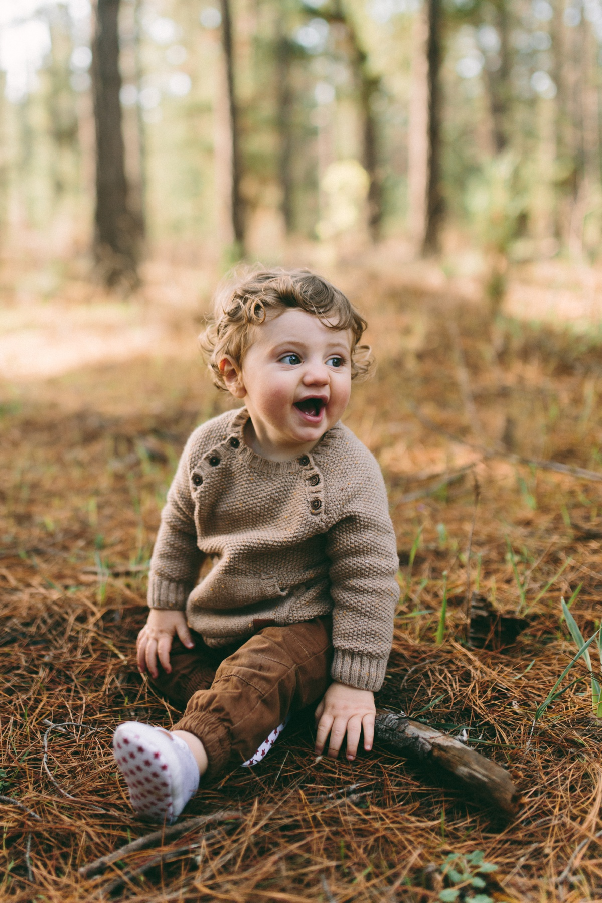 Papayannis-forest-family-shoot9