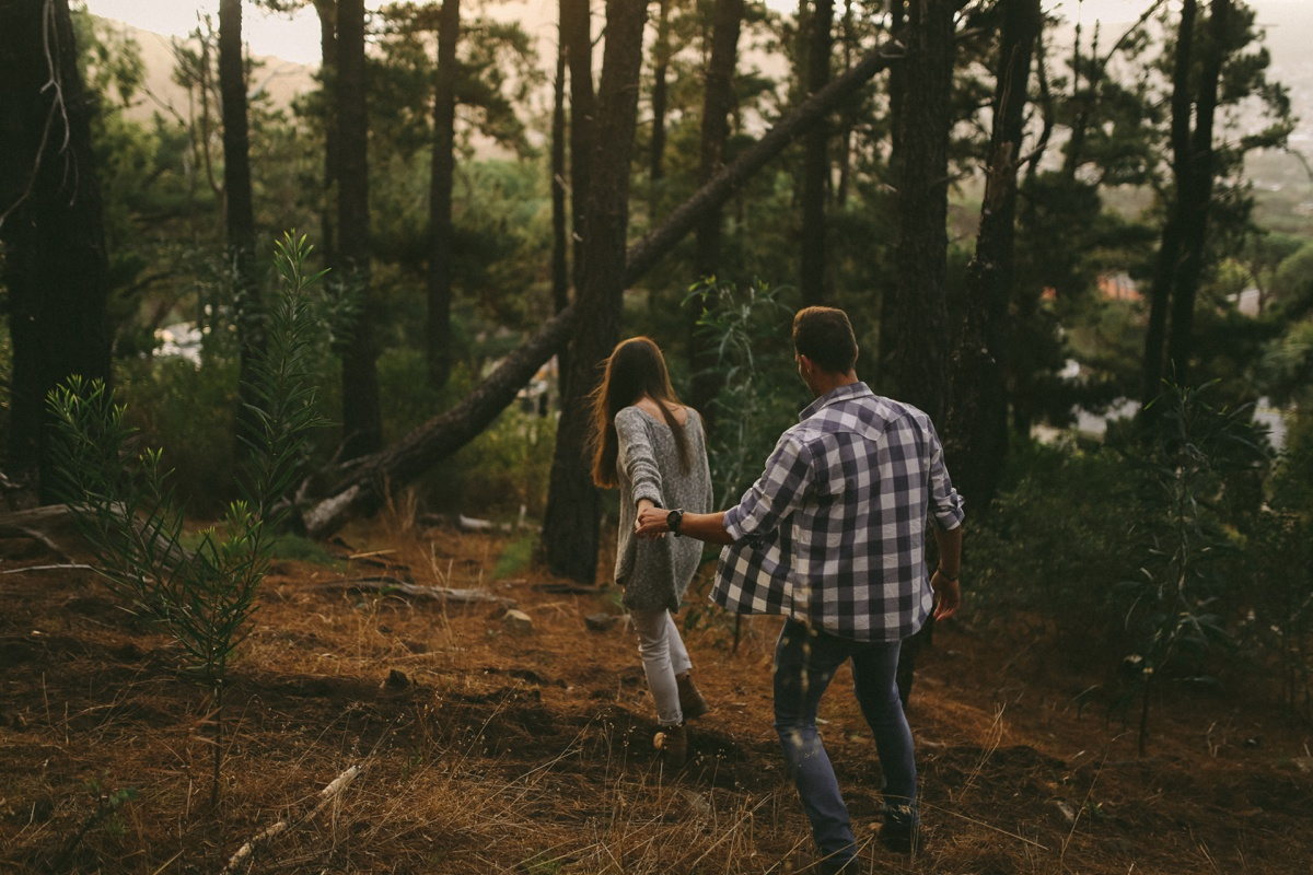 Phil&Tayla-CapeTown-engagement-017