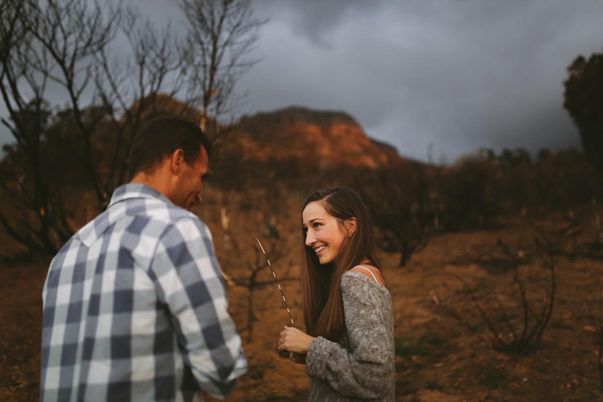 Phil&Tayla-CapeTown-engagement-033