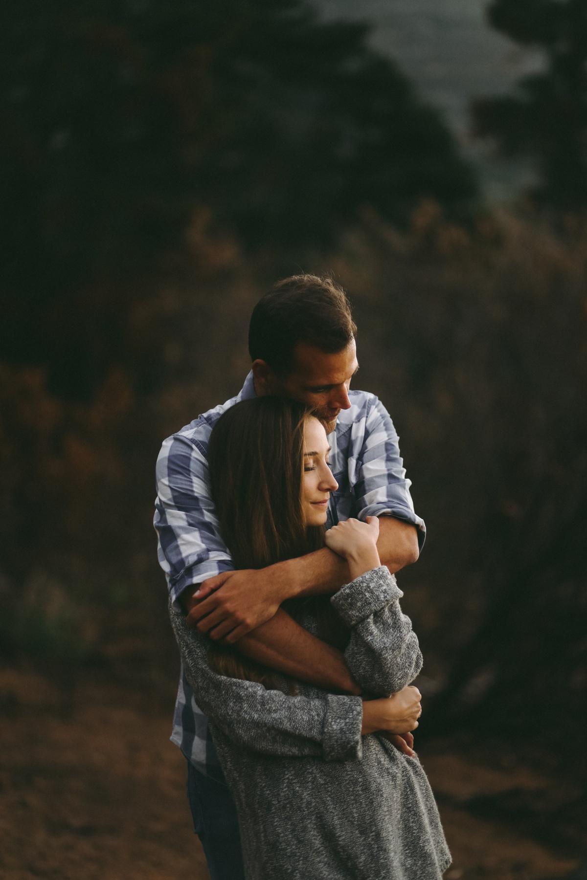Phil&Tayla-CapeTown-engagement-035