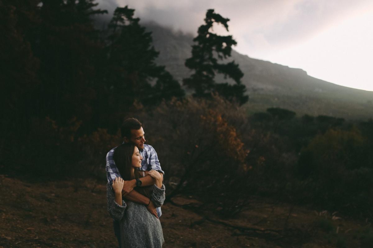 Phil&Tayla-CapeTown-engagement-037