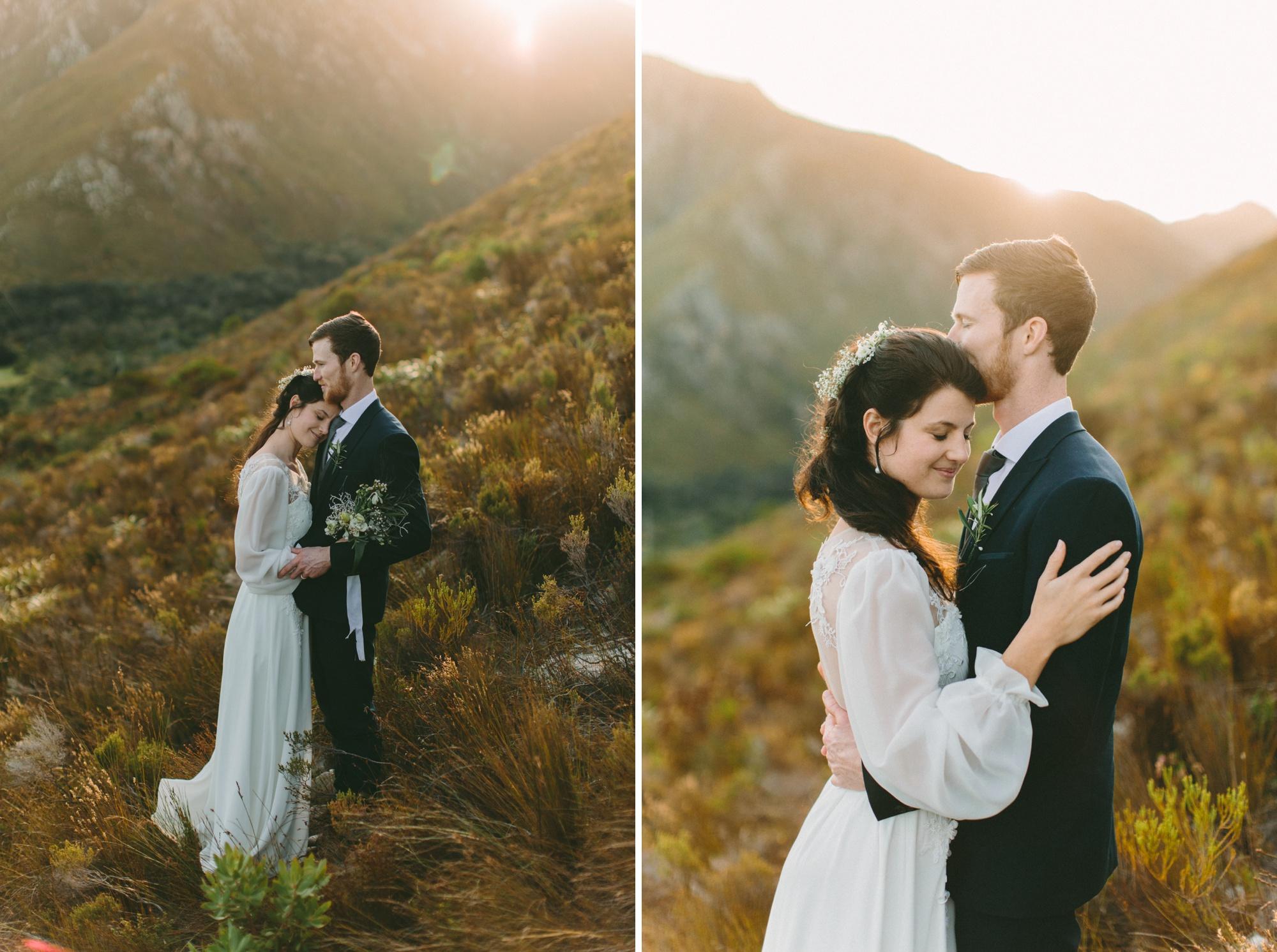 Chad&Sarah_blomstoor113