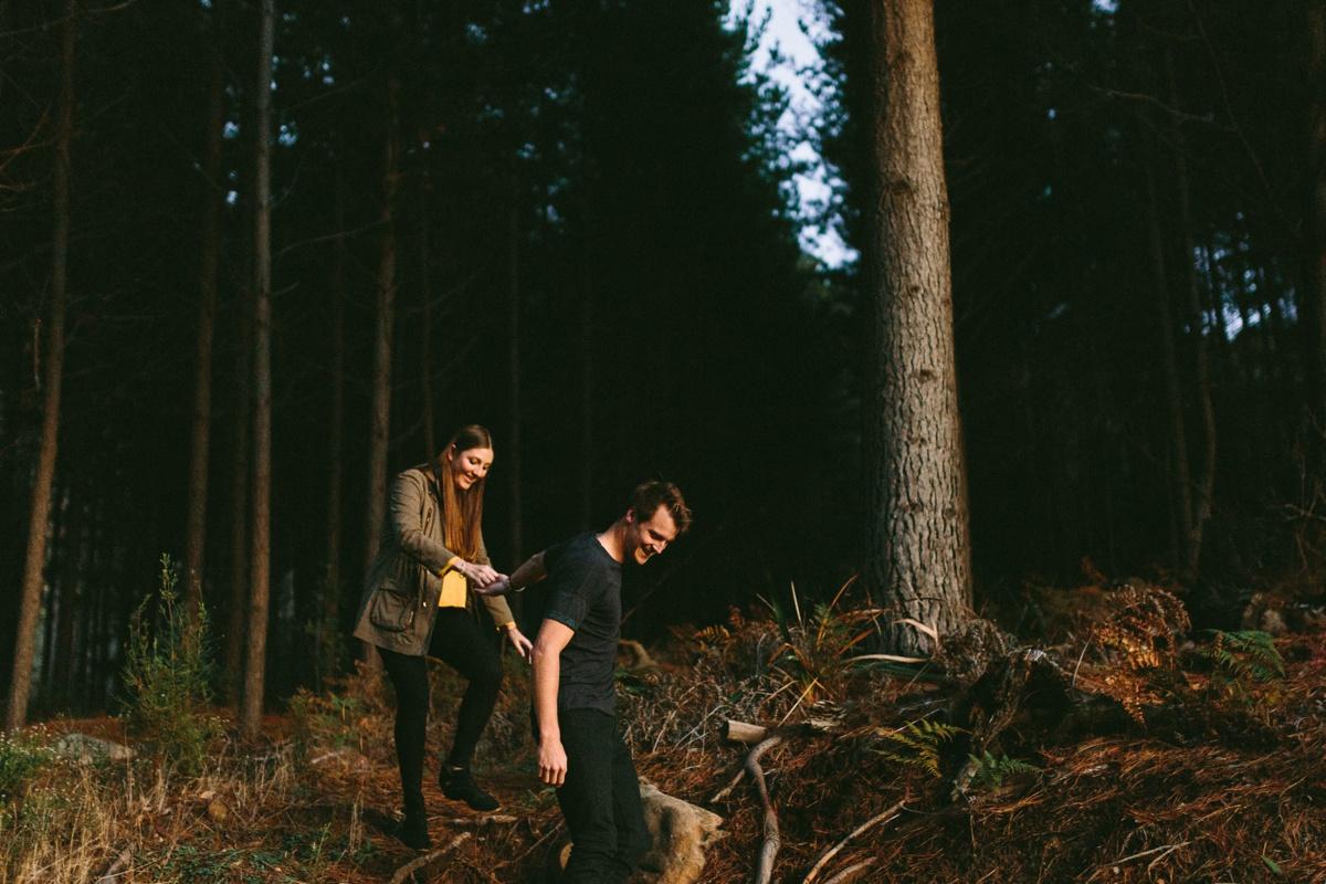 Dani&Damian_ Cecilia-forest01