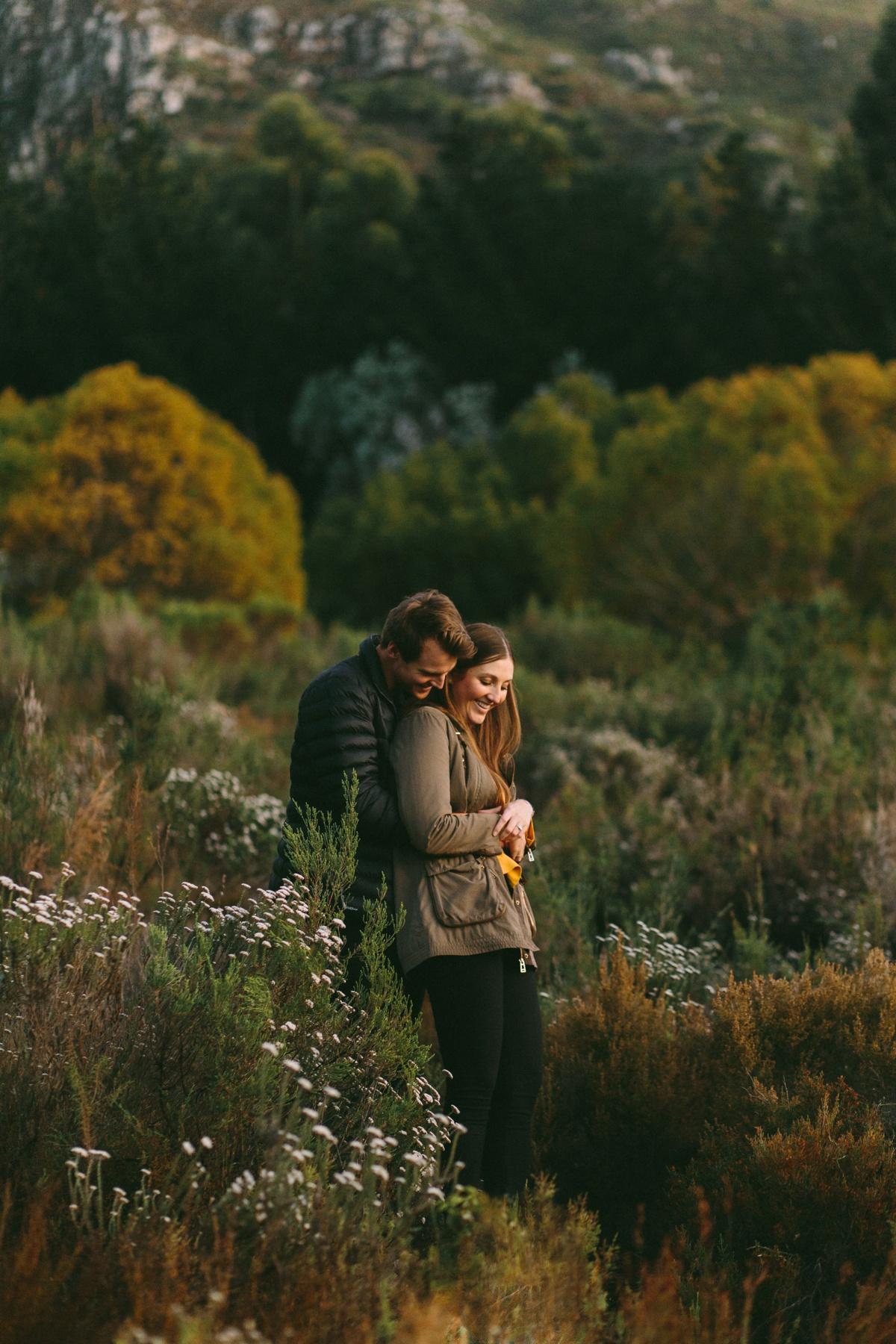 Dani&Damian_ Cecilia-forest06
