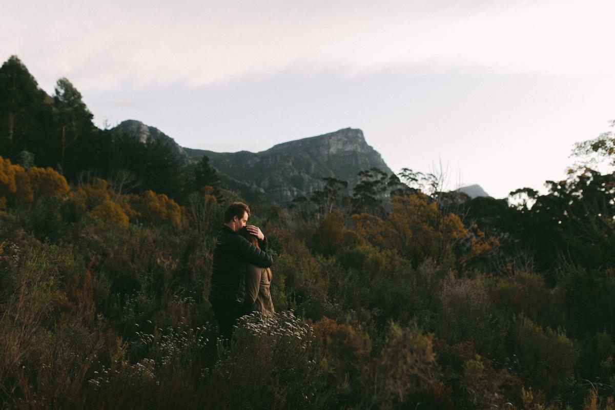 Dani&Damian_ Cecilia-forest07