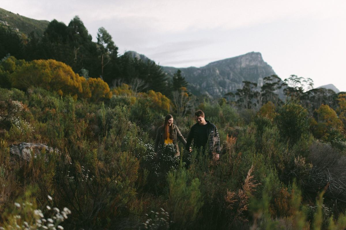 Dani&Damian_ Cecilia-forest09