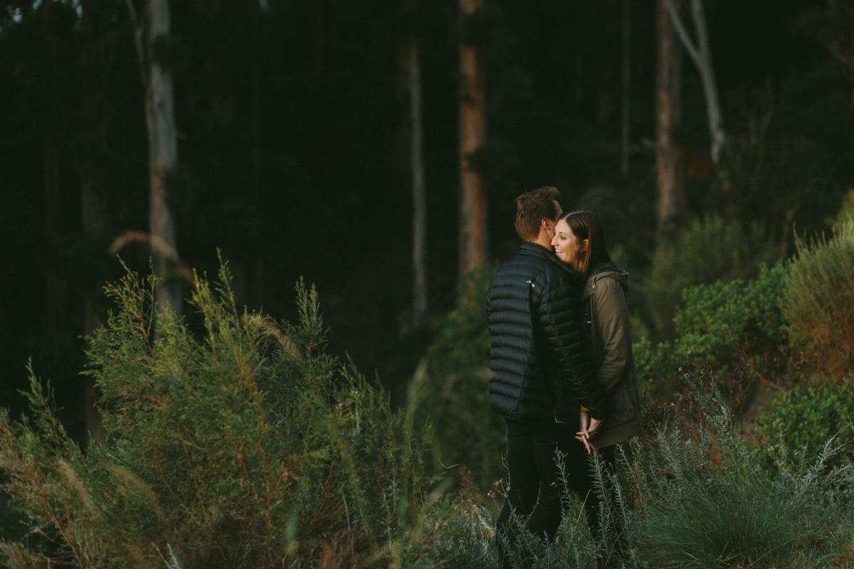 Dani&Damian_ Cecilia-forest13