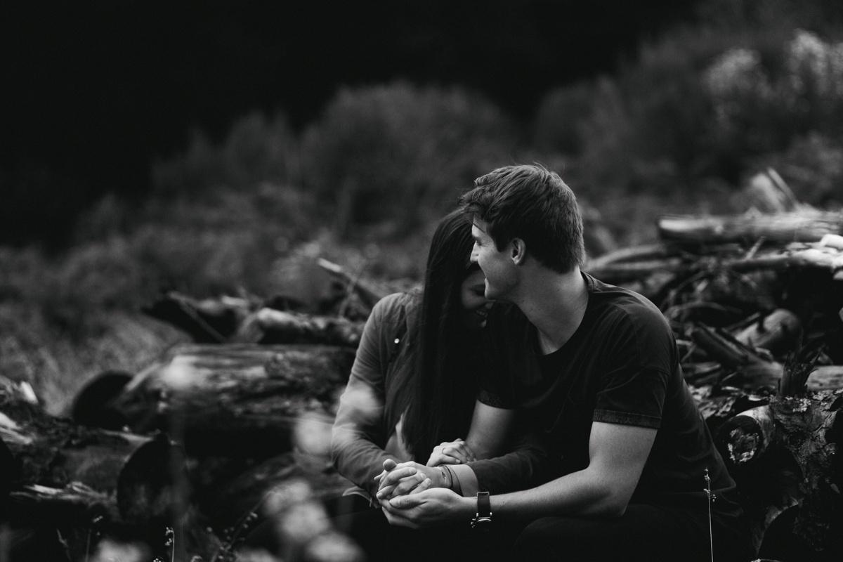 Dani&Damian_ Cecilia-forest15