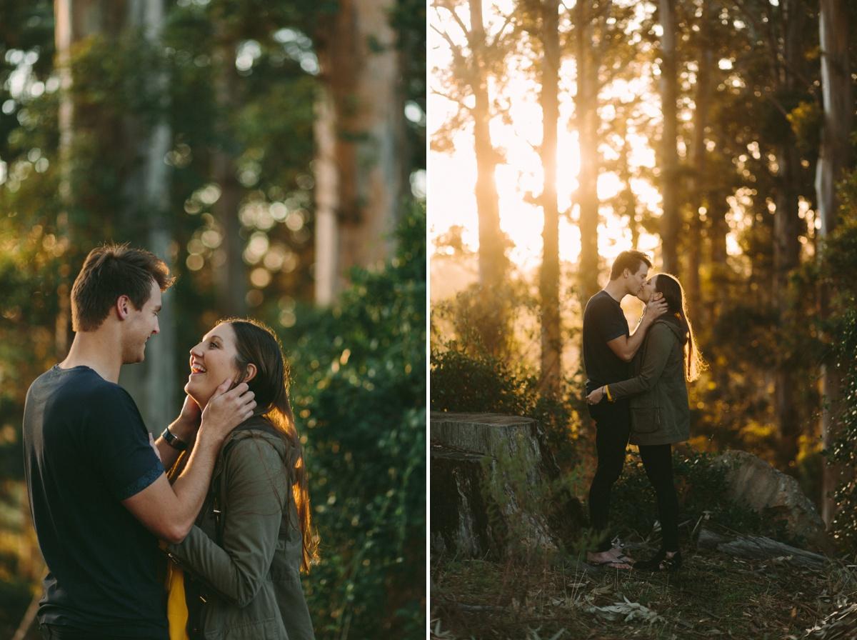 Dani&Damian_ Cecilia-forest22
