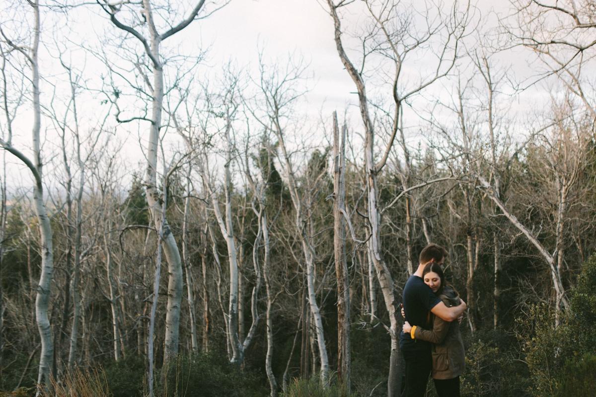 Dani&Damian_ Cecilia-forest27