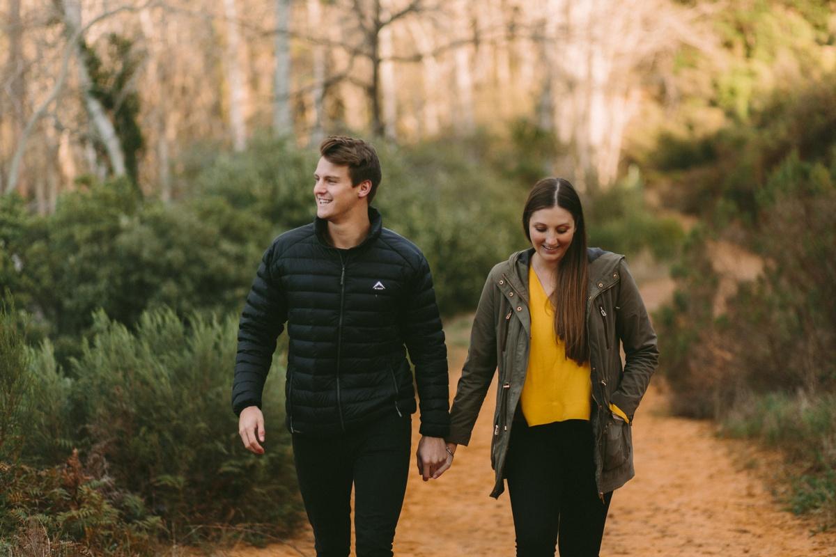 Dani&Damian_ Cecilia-forest30