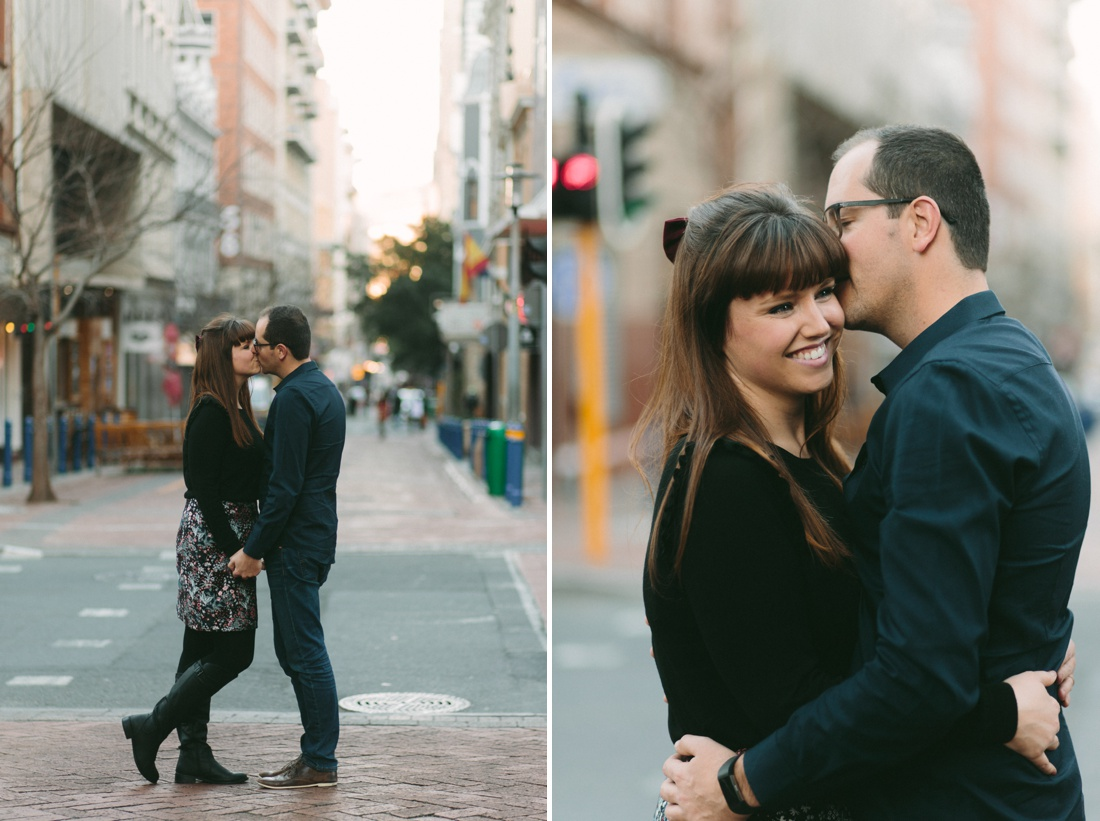 Kirsty&Brett-urban-engagement-shoot015