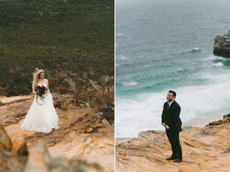 Adrian & Lindie - Dias03