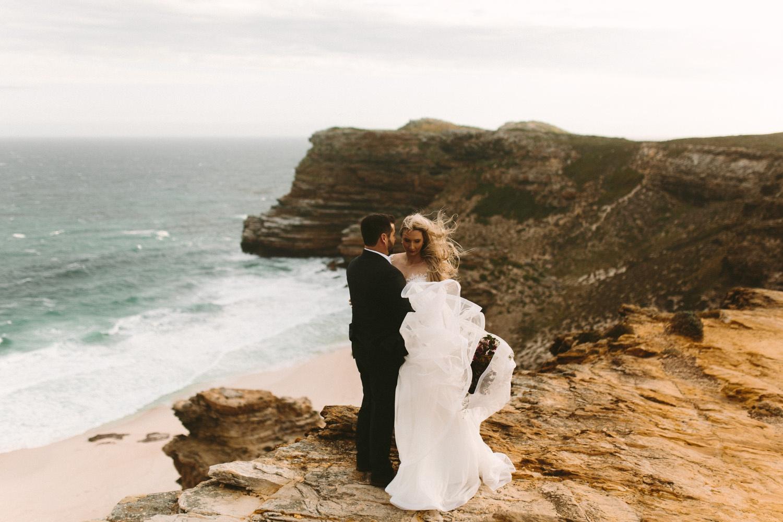 Adrian & Lindie - Dias10