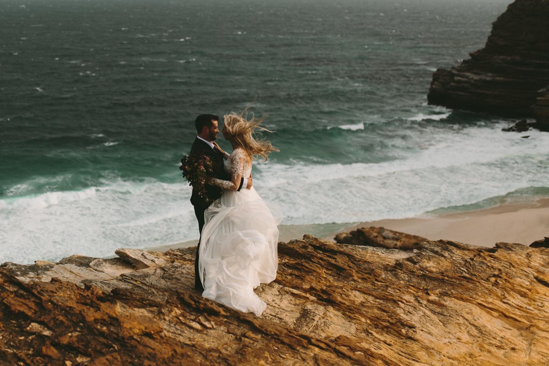 Adrian & Lindie - Dias11
