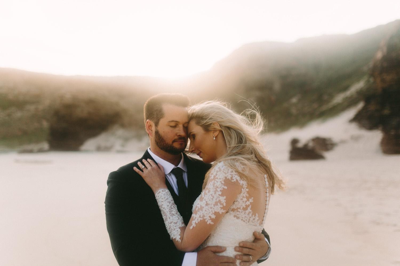 Adrian & Lindie - Dias27