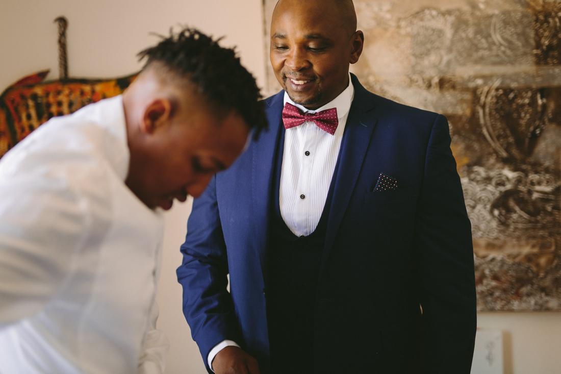 Thembani & Lisa 021