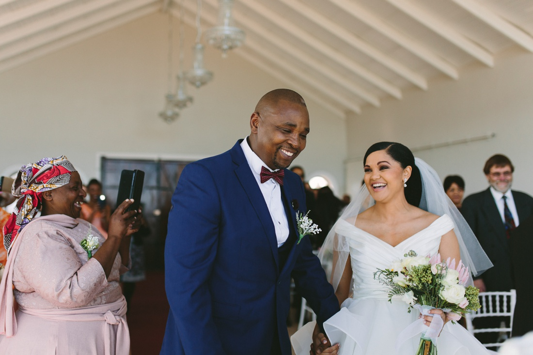 Thembani & Lisa 033