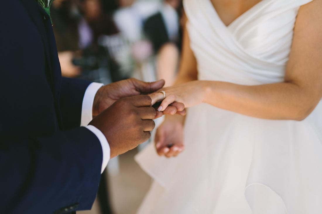 Thembani & Lisa 043