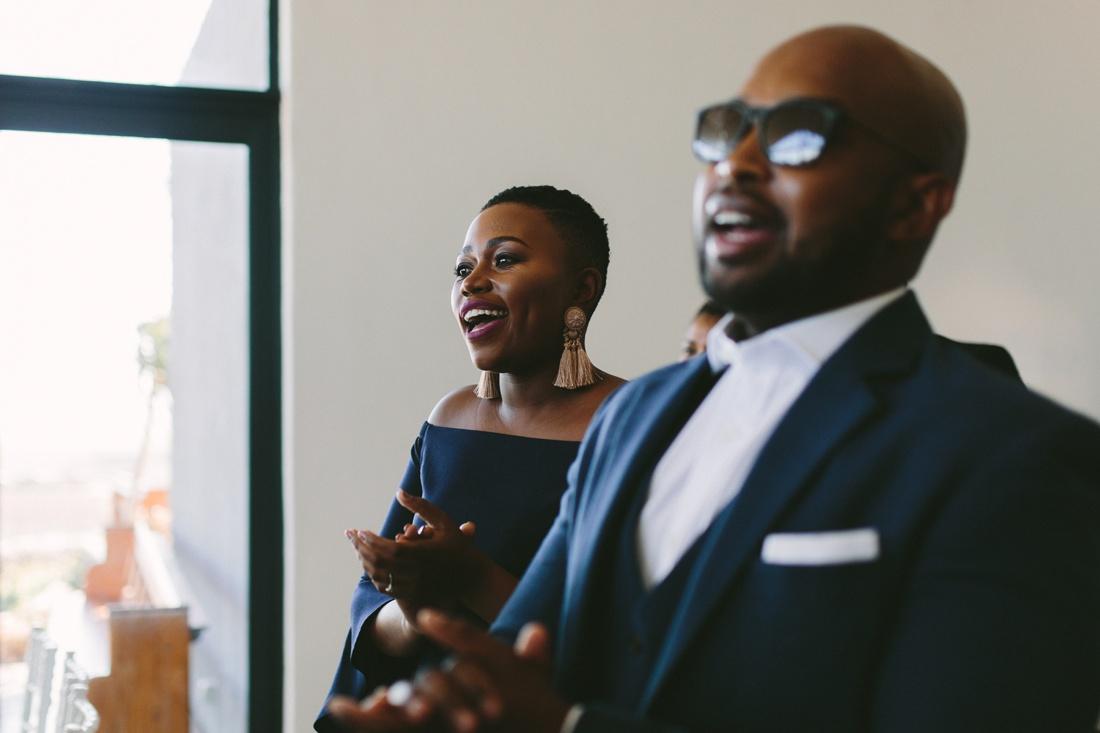 Thembani & Lisa 045