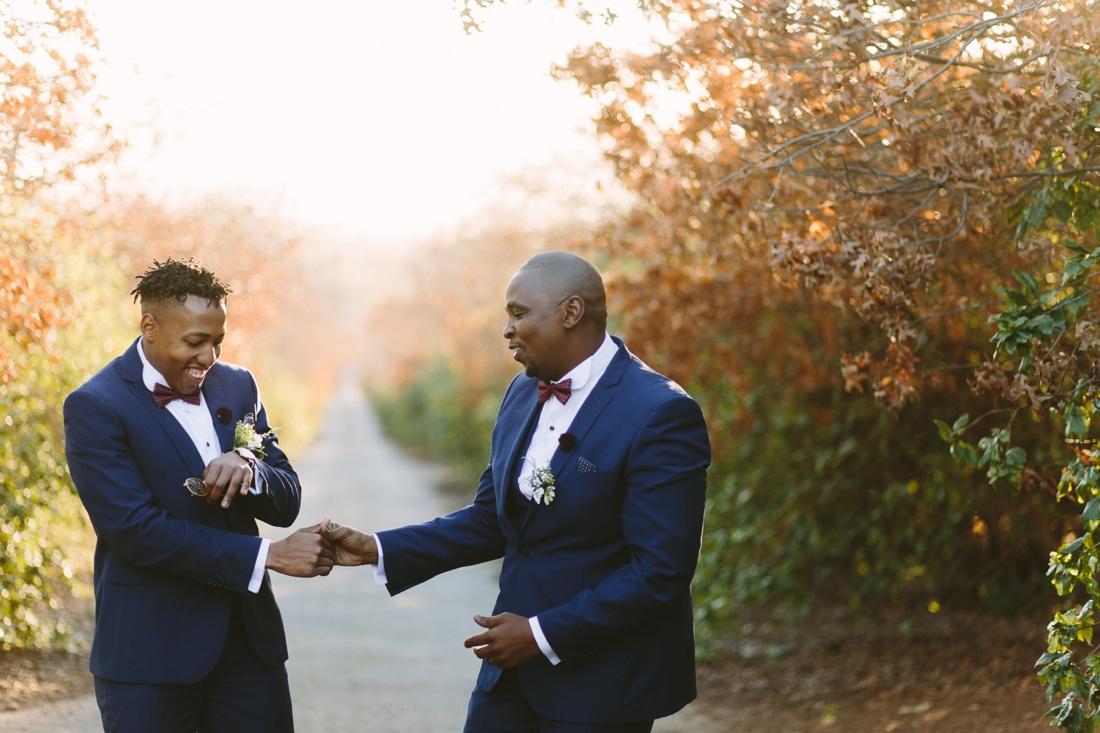 Thembani & Lisa 049