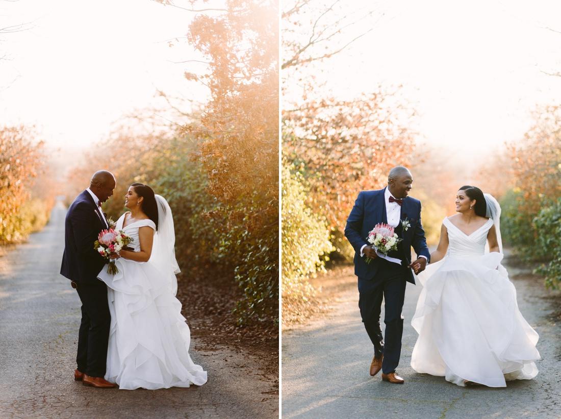 Thembani & Lisa 055