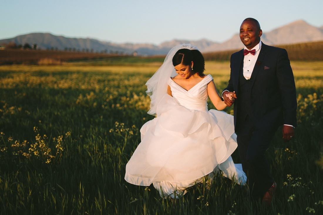 Thembani & Lisa 061