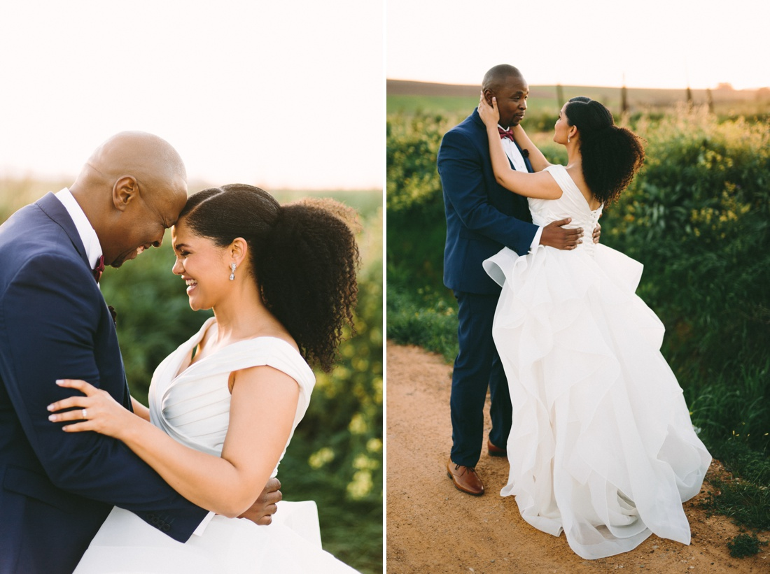 Thembani & Lisa 062