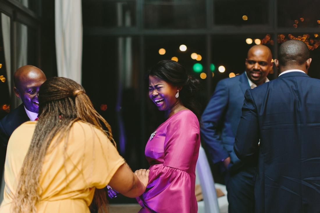 Thembani & Lisa 078