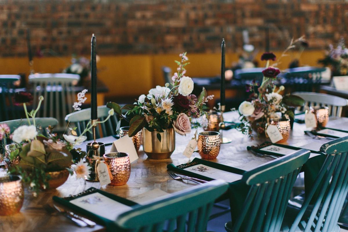 Adrian&Lindie_woodstock wedding005