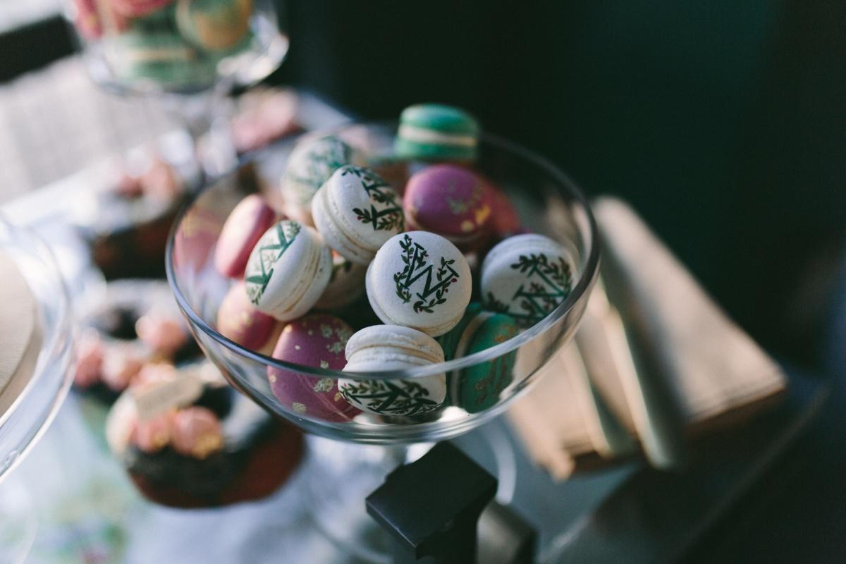 Adrian&Lindie_woodstock wedding011