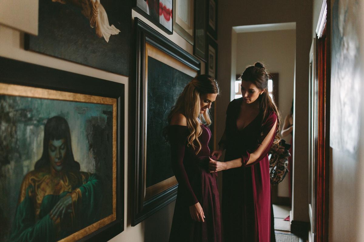 Adrian&Lindie_woodstock wedding029