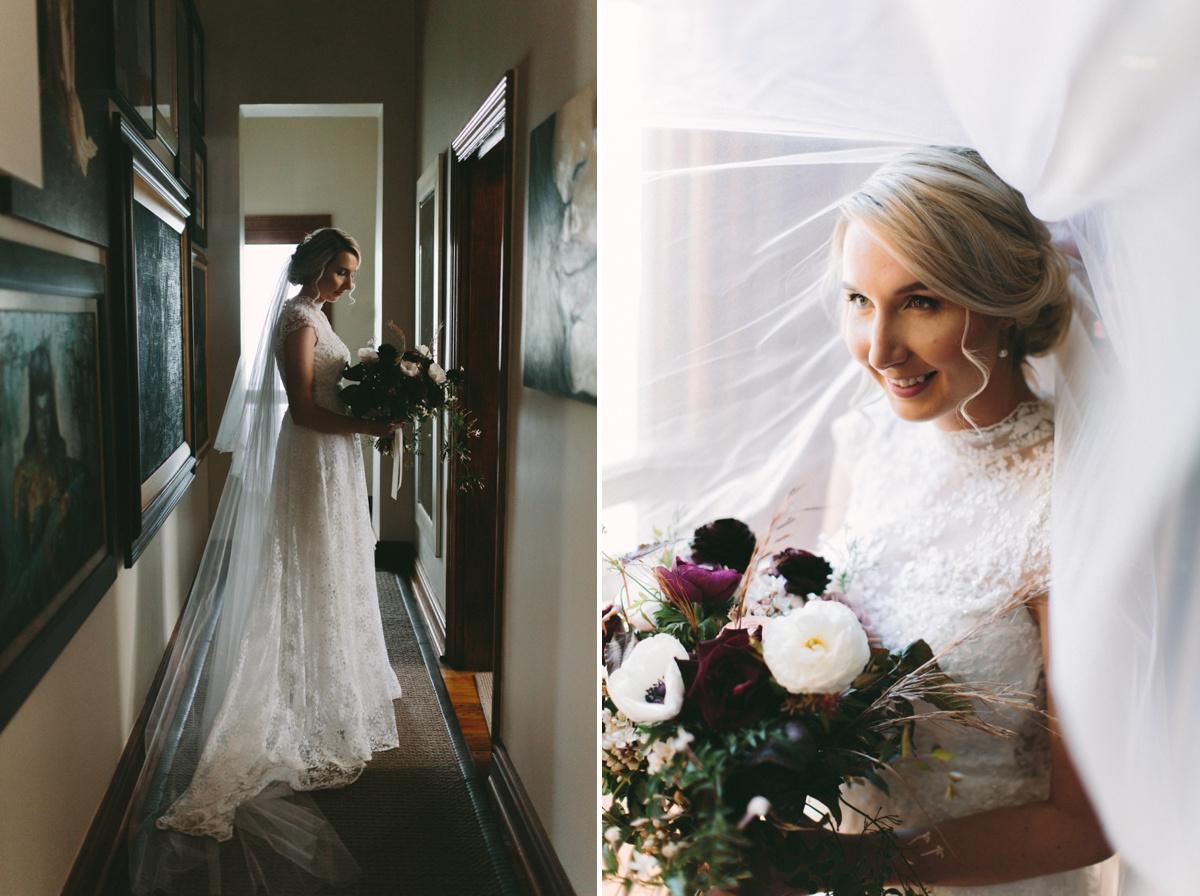 Adrian&Lindie_woodstock wedding045