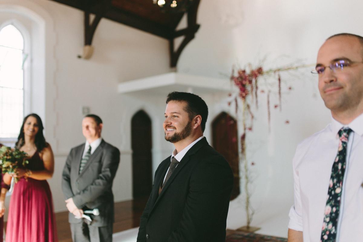 Adrian&Lindie_woodstock wedding068