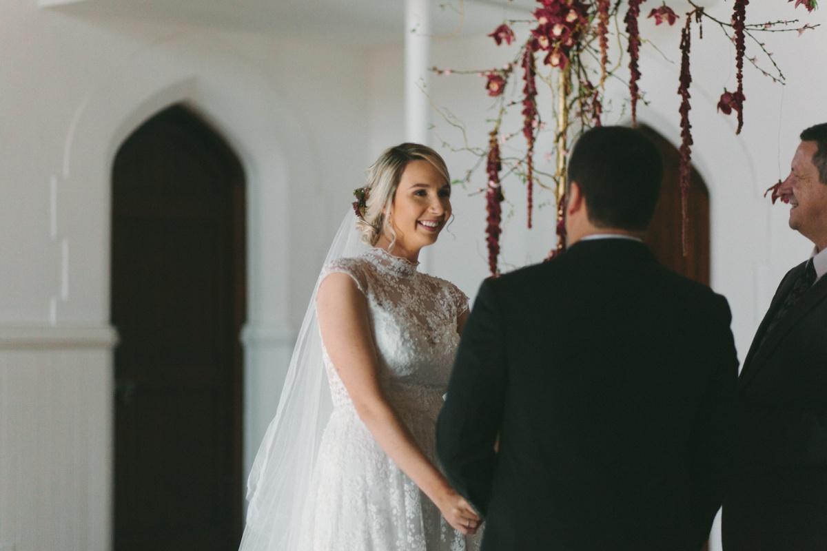 Adrian&Lindie_woodstock wedding070