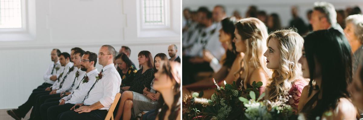 Adrian&Lindie_woodstock wedding075