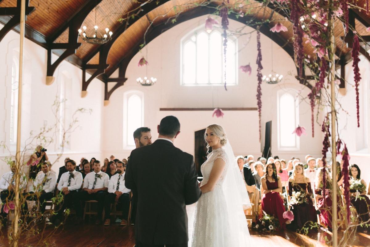Adrian&Lindie_woodstock wedding077