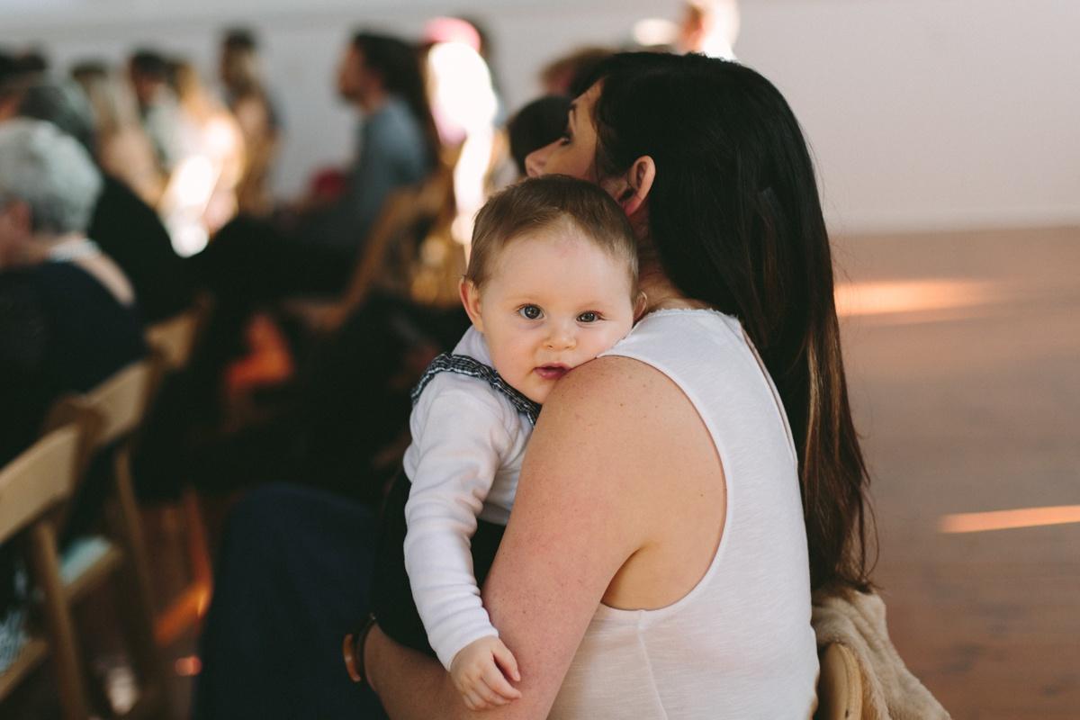 Adrian&Lindie_woodstock wedding081