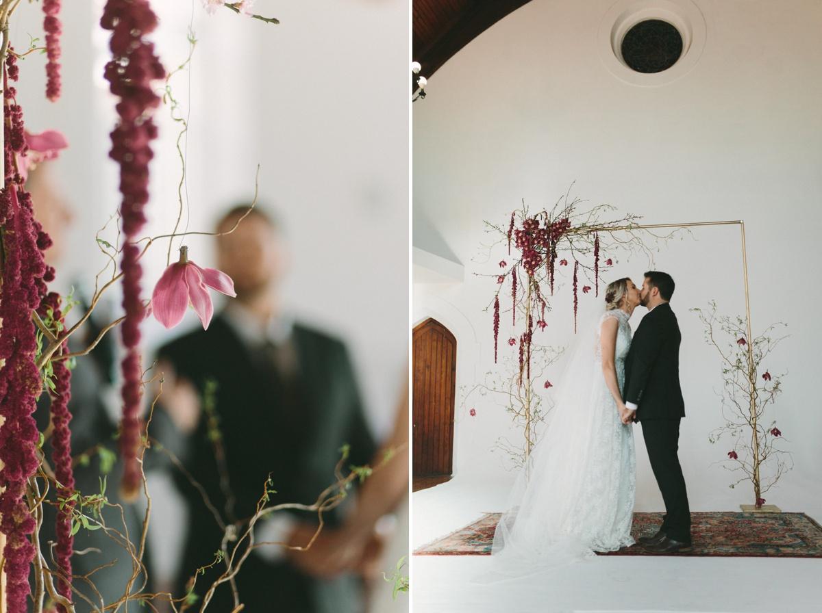 Adrian&Lindie_woodstock wedding082