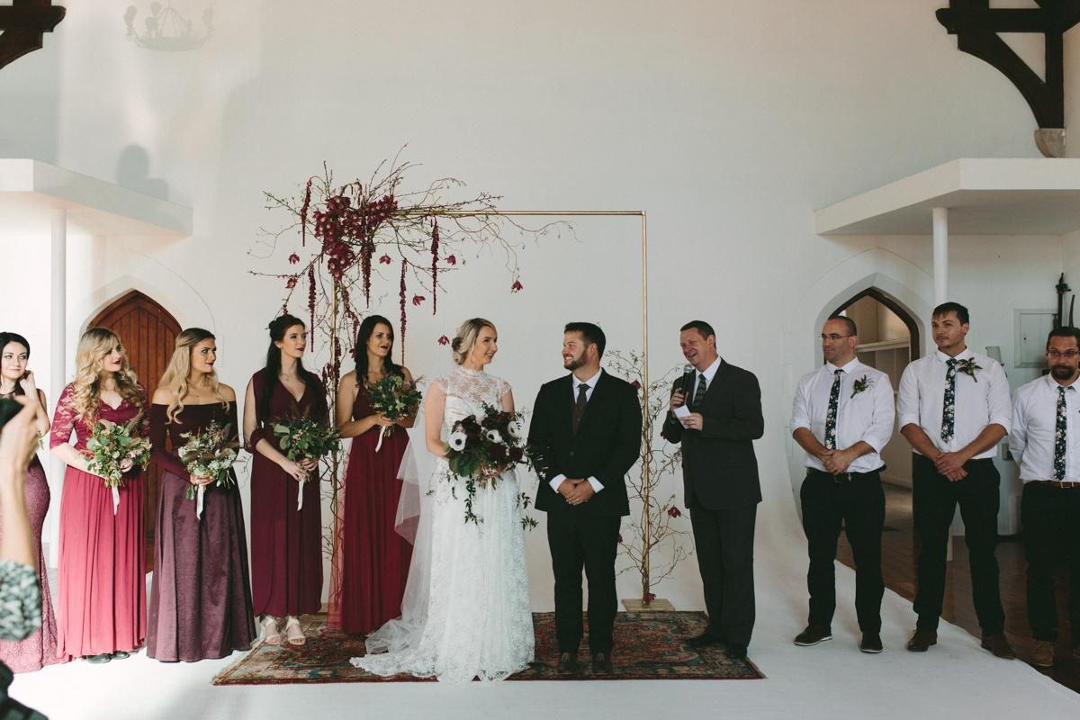 Adrian&Lindie_woodstock wedding085