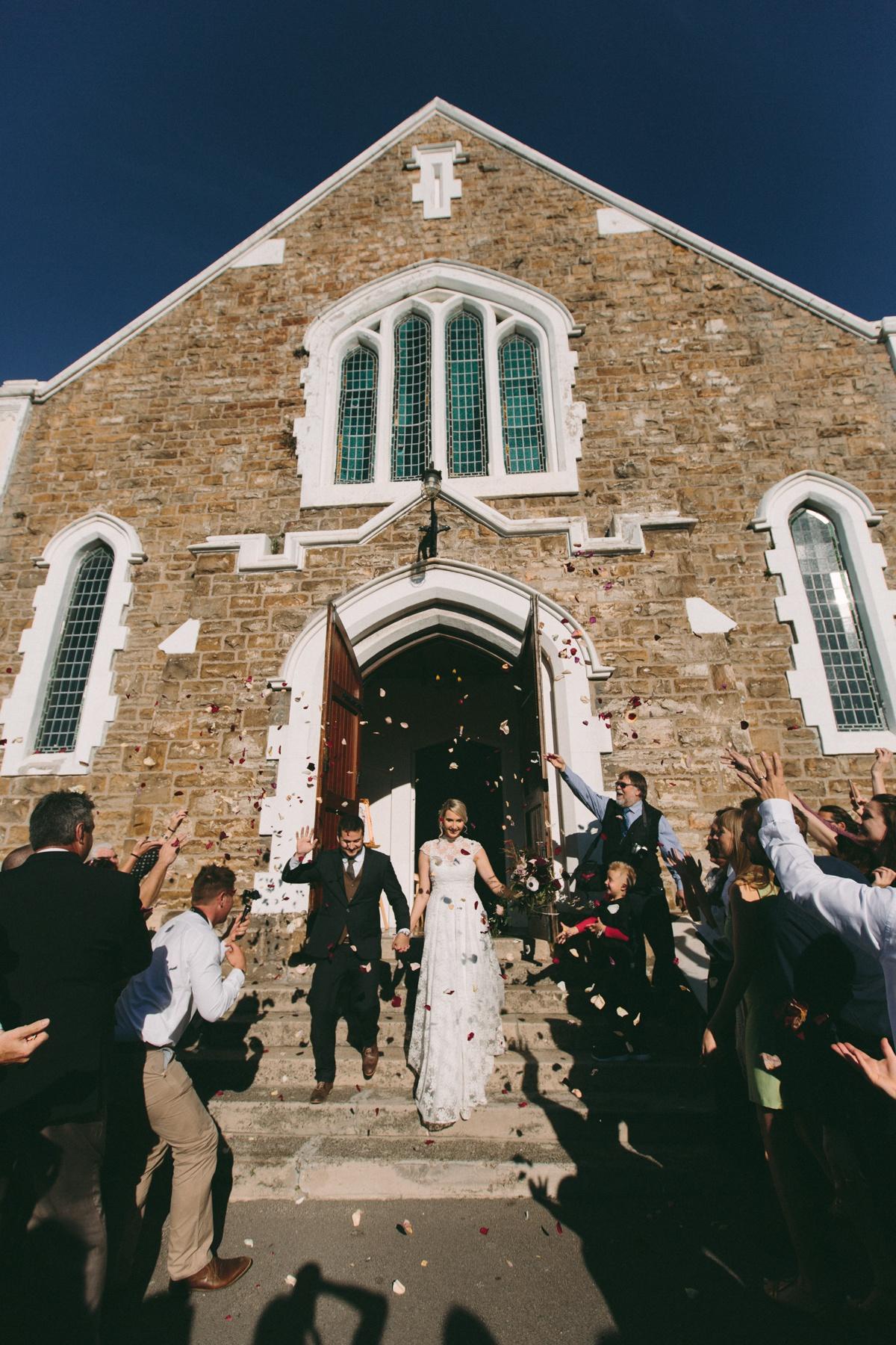 Adrian&Lindie_woodstock wedding087