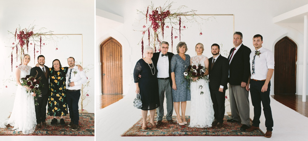 Adrian&Lindie_woodstock wedding089