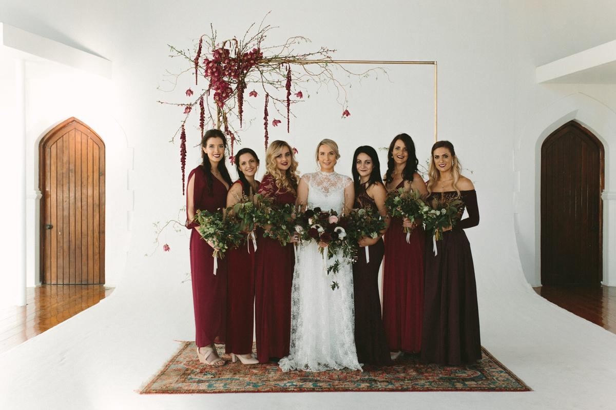 Adrian&Lindie_woodstock wedding090