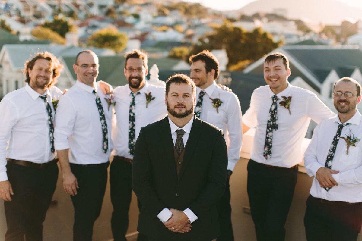 Adrian&Lindie_woodstock wedding095