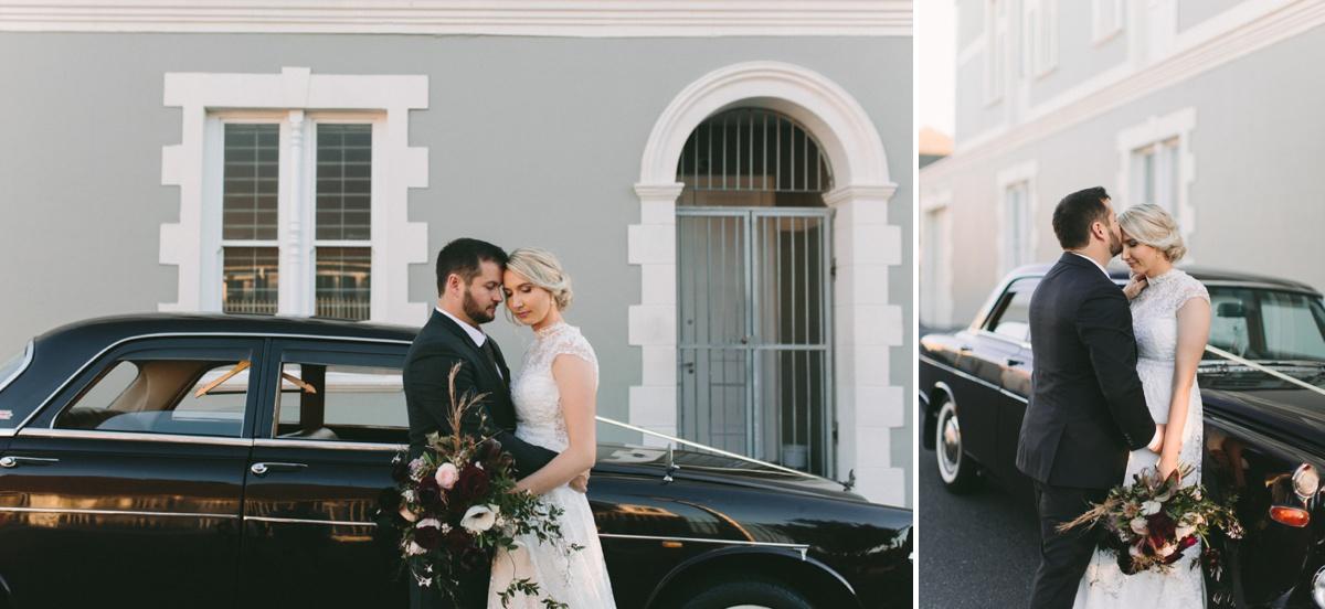 Adrian&Lindie_woodstock wedding097