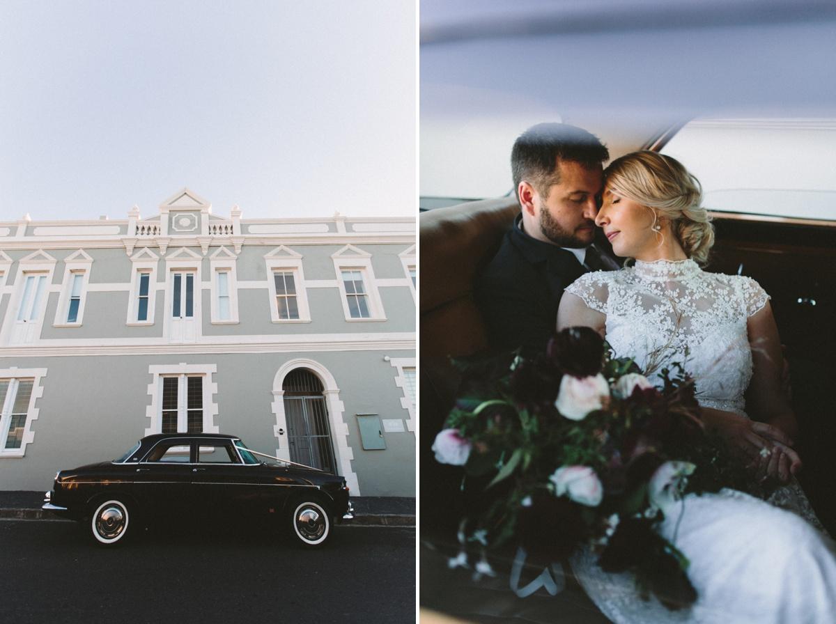 Adrian&Lindie_woodstock wedding098