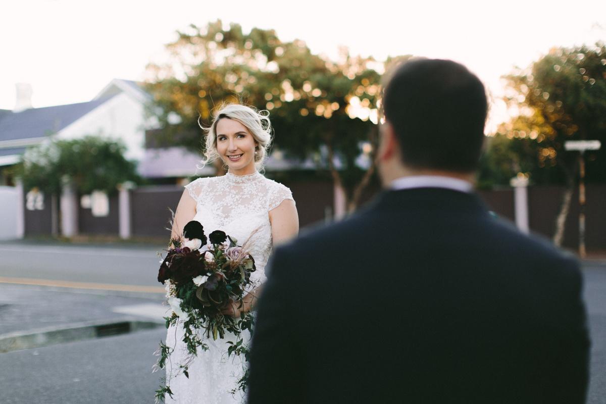 Adrian&Lindie_woodstock wedding107