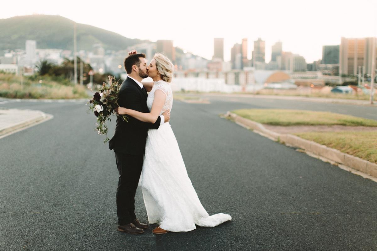 Adrian&Lindie_woodstock wedding111